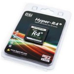 hyper 150x150 [Guida] Modifica Nintendo DS