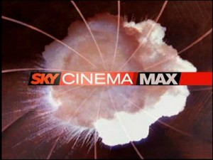 skycinema max 300x225 Sky Cinema Max in streaming gratis online