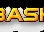 bash-org