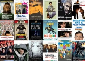 film streaming video 300x216 Siti di streaming e download per film e serie TV
