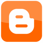 blogger_logo-300x298