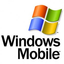 winmobile Windows Mobile 6.5 per Samsung Omnia in Italiano