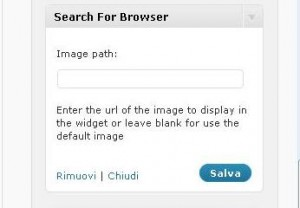 searchbrow3 300x208 Search for Firefox and IE: Plugin Wordpress per la ricerca