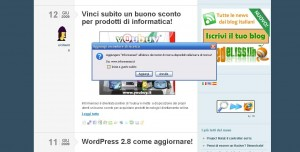 searchbrow6 300x152 Search for Firefox and IE: Plugin Wordpress per la ricerca