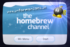 nintendomod 300x200 [GUIDA]   Nintendo Wii   Modifica HomebrewChannel con BannerBomb