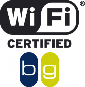Nikon Wi Fi Logo color 294x300 Craccare rete Wireless WPA in meno di un minuto