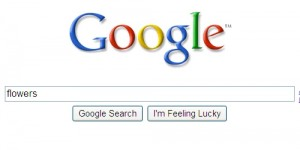 bigger_google
