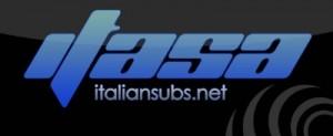 20642 300x123 Italiansubs: Sottotitoli per tutte le serie tv in italiano