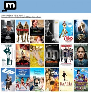 minizip 293x300 Oltre 7000 film in streaming gratis online