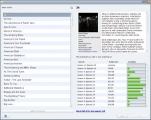 torrent_episode_downloader