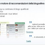 widget_criteo_home_page