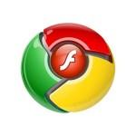 google-chrome-integrated-flash