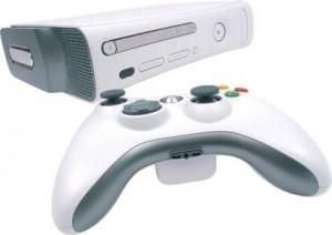 xbox 360 300x212 [Guida] Masterizzare giochi Xbox 360