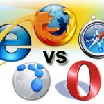browser_war