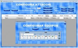 configura attacchi travian babysitter 300x188 Travian: bot per vincere senza sforzi