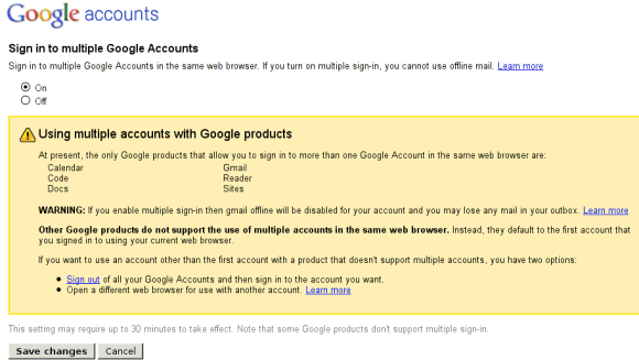 sign-in-to-multiple-google-accounts