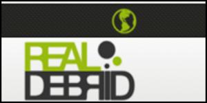 real debrid 300x150 Real Debrid: Account premium gratis su Megaupload, Megavideo, Rapishare e molti altri