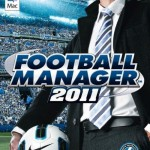 Football-Manager-2011-Cover-500x708