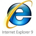 Internet-Explorer-9