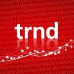 trnd-g-data-frohe-weihnachten