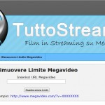 tuttostreaming_mu