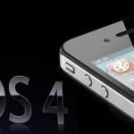 ios4-apps-650x343