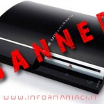 PS3-BAN