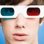3d-glasses-001