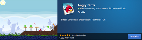 anfry-birds-google-chrome