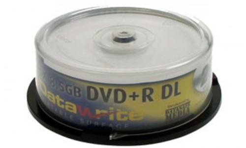 dvd dual layer datawrite masterizzare giochi xbox 360 500x301 DVD Dual Layer per masterizzare i giochi dell Xbox 360