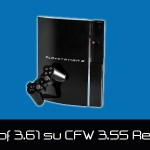 playstation-3-spoof-3-61-cfw-3-55-rebug