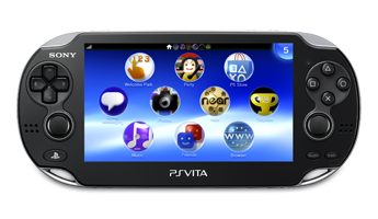 ps vita beauty Ps Vita: Una nuova era per il Gaming portatile