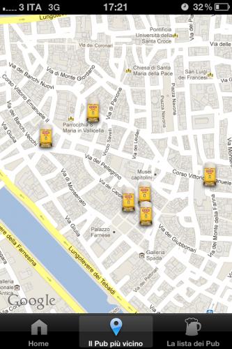 tuttorugby3 333x500 TuttoRugby: Segui il sei nazioni direttamente dal tuo smartphone