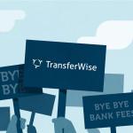 TransferwiseBYEfees